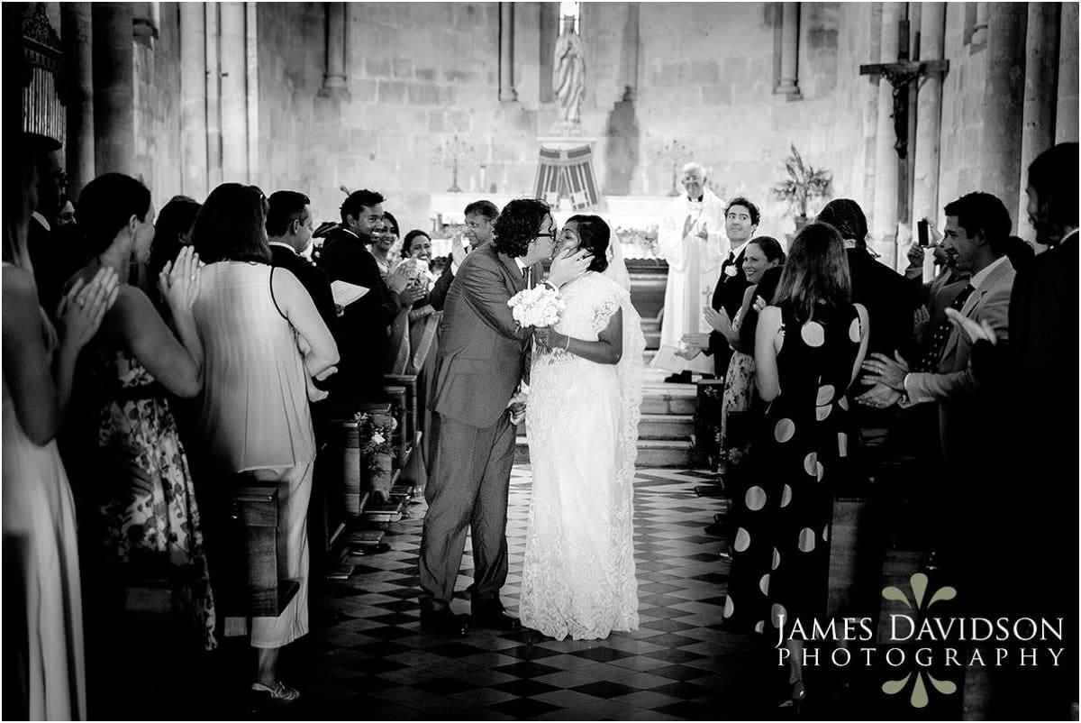 cahteau-rigaud-wedding-080