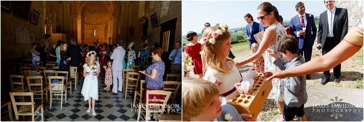 cahteau-rigaud-wedding-082