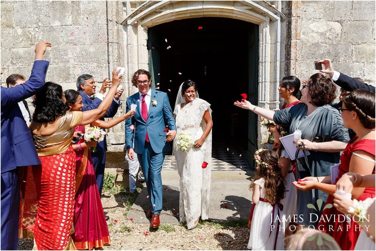 cahteau-rigaud-wedding-083