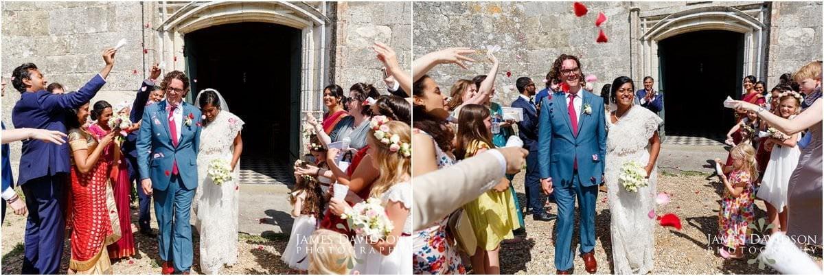 cahteau-rigaud-wedding-084