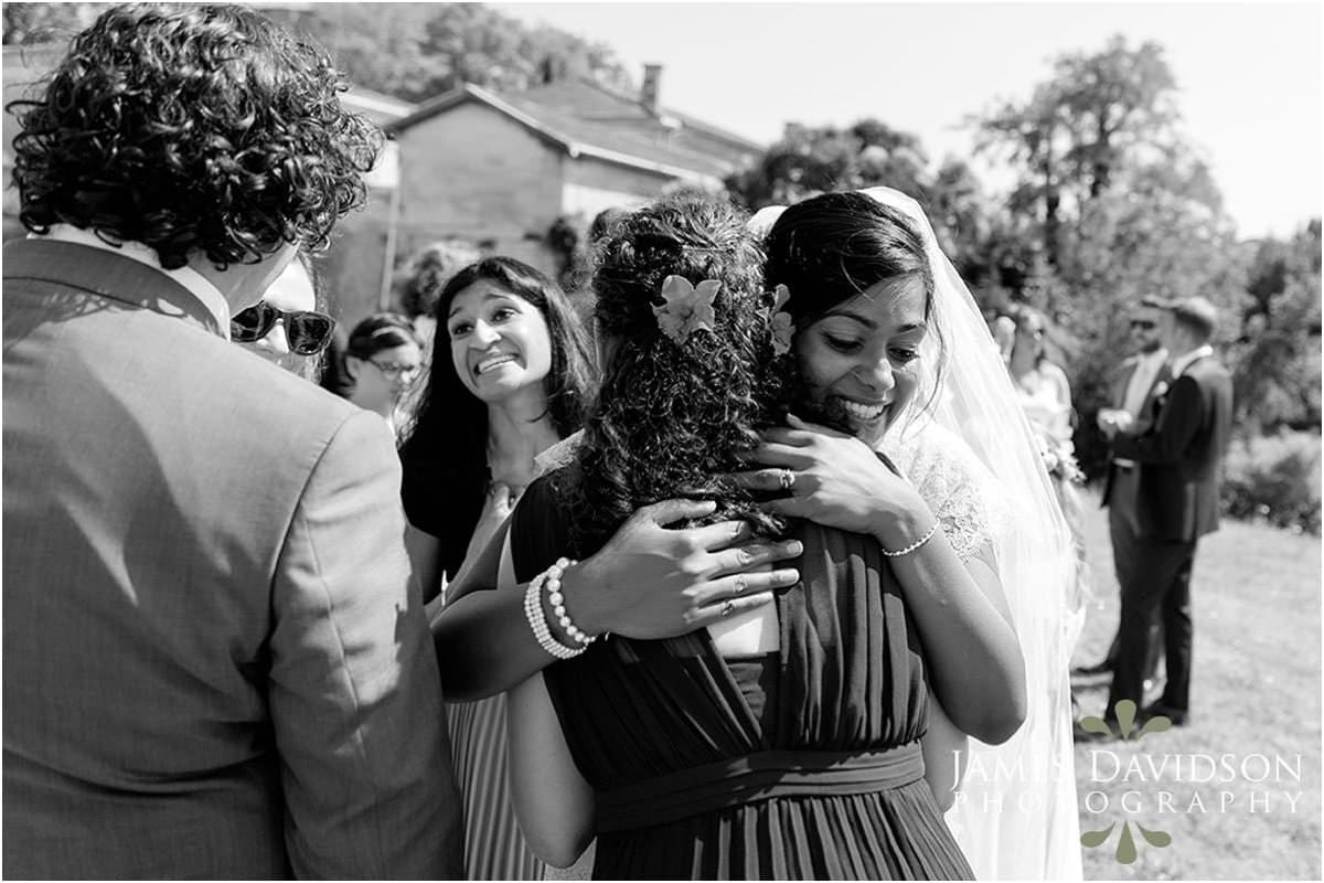 cahteau-rigaud-wedding-086