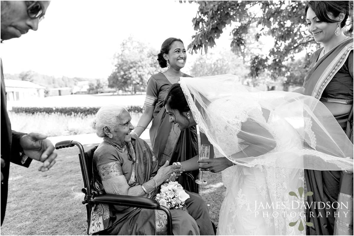 cahteau-rigaud-wedding-093