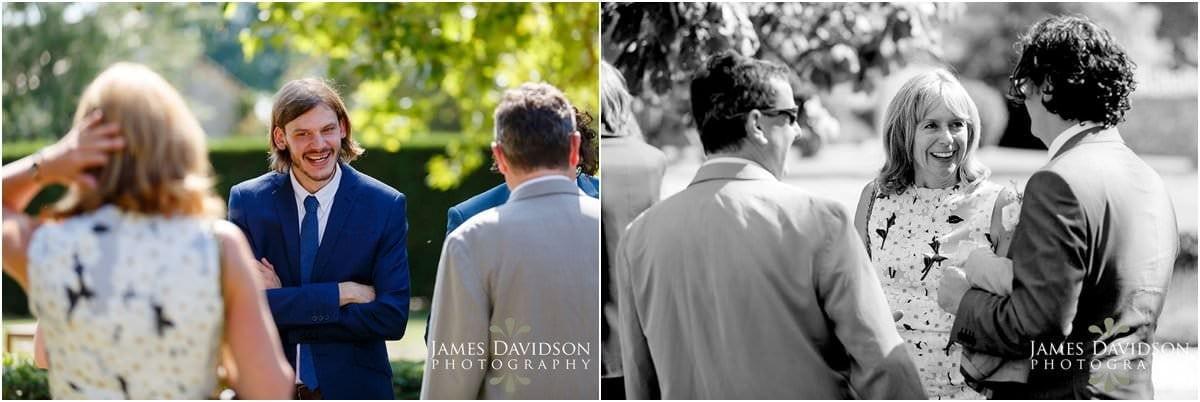 cahteau-rigaud-wedding-096