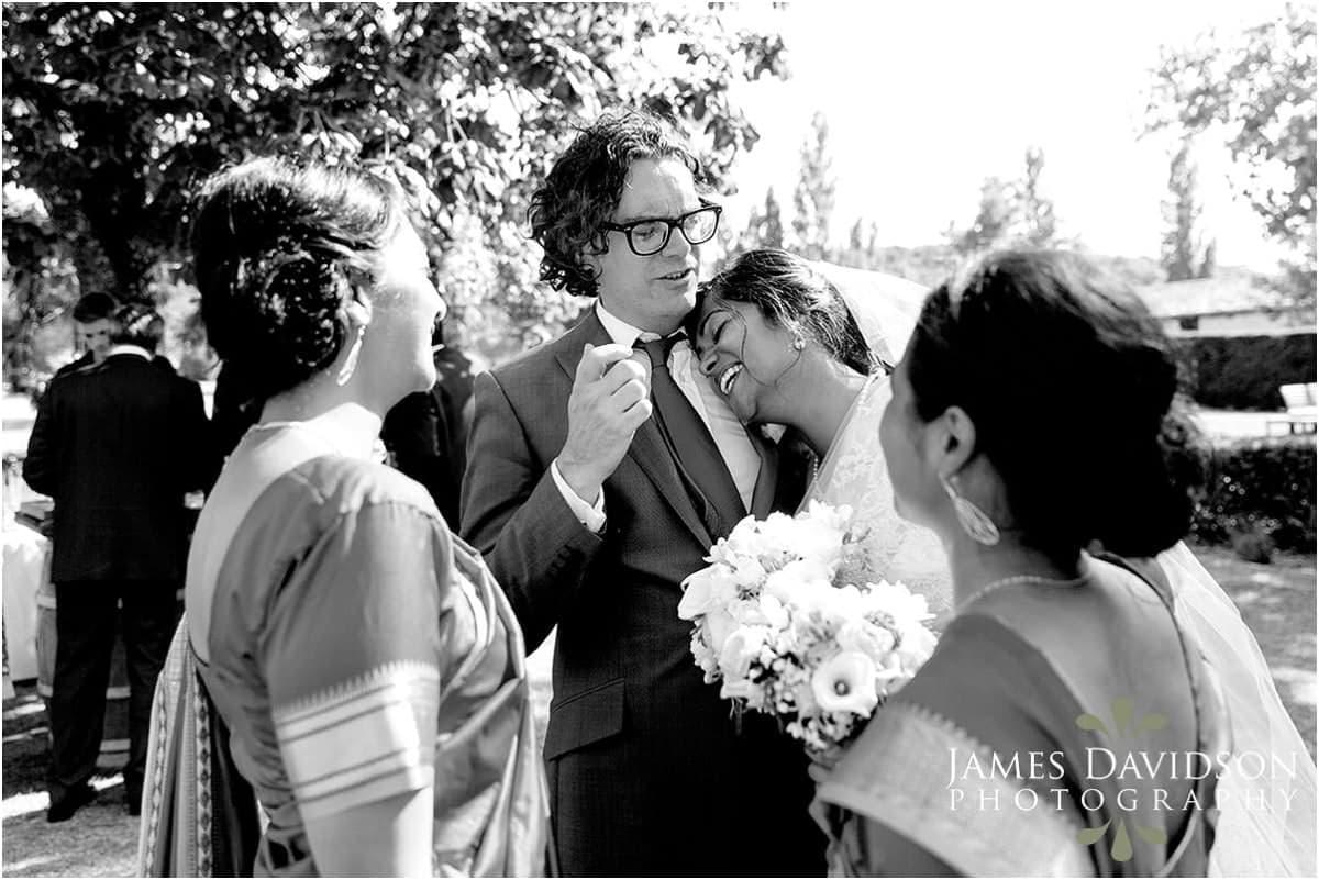 cahteau-rigaud-wedding-106