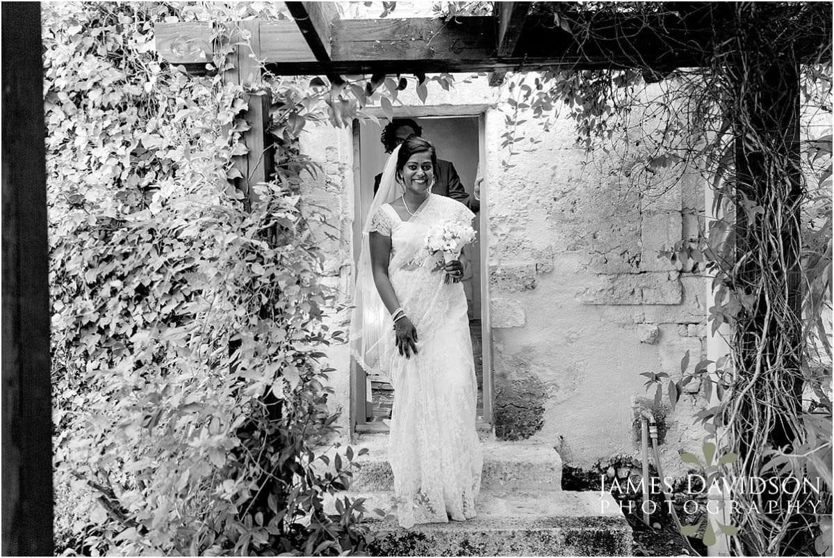 cahteau-rigaud-wedding-108