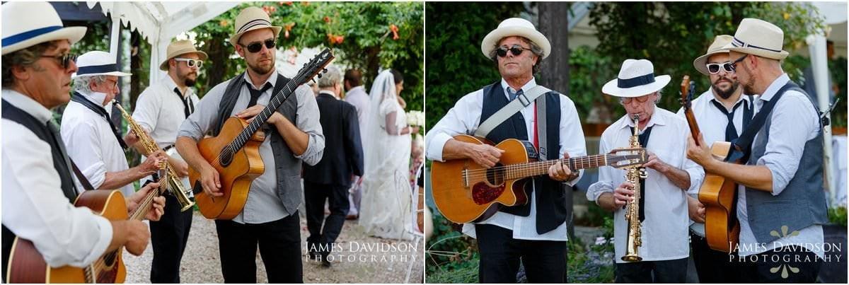 cahteau-rigaud-wedding-109
