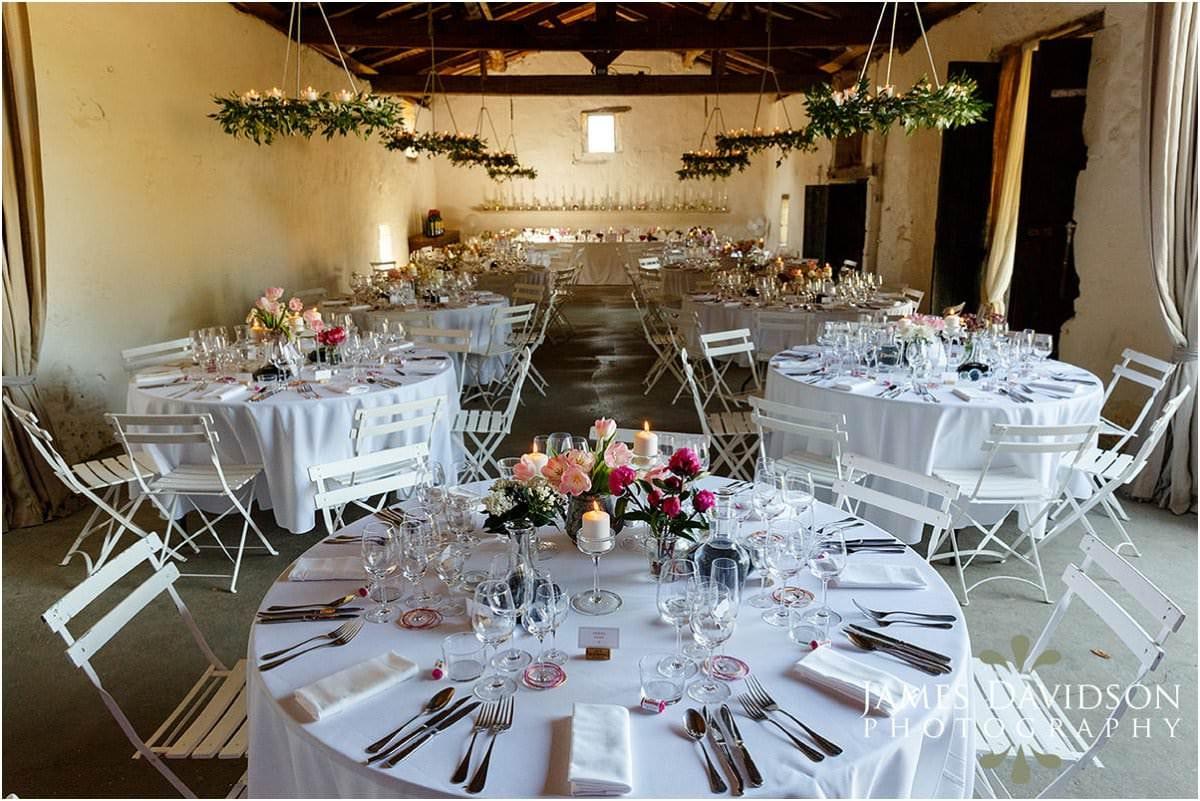 cahteau-rigaud-wedding-115