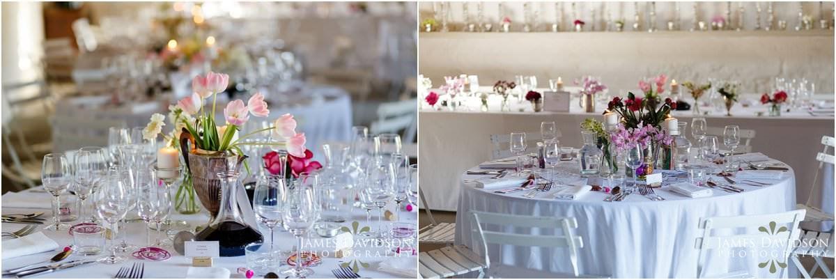 cahteau-rigaud-wedding-116