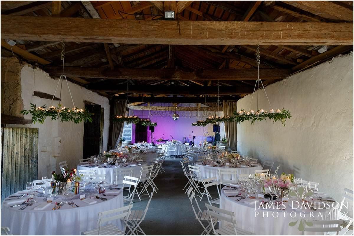 cahteau-rigaud-wedding-117
