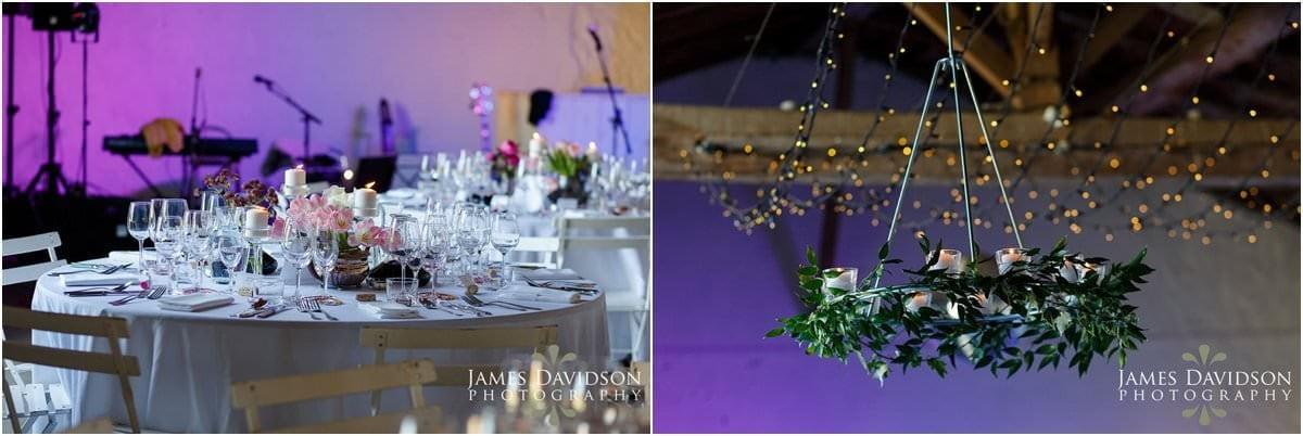 cahteau-rigaud-wedding-118