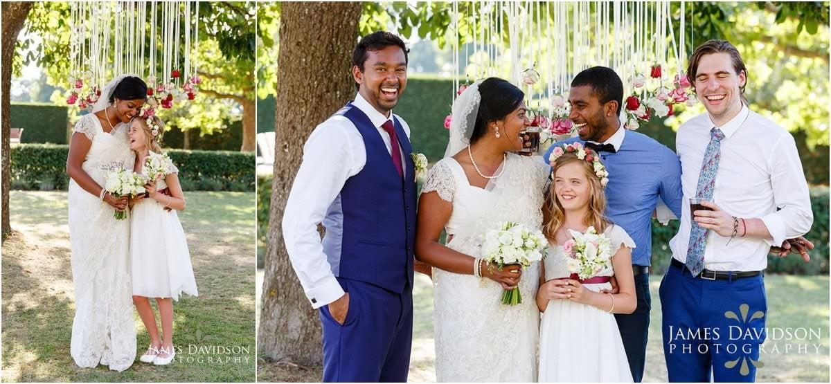 cahteau-rigaud-wedding-128