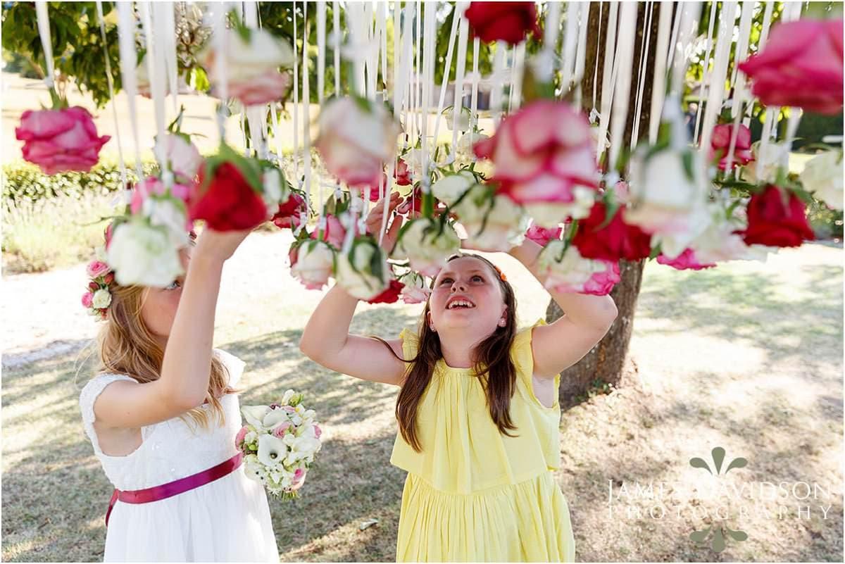 cahteau-rigaud-wedding-129