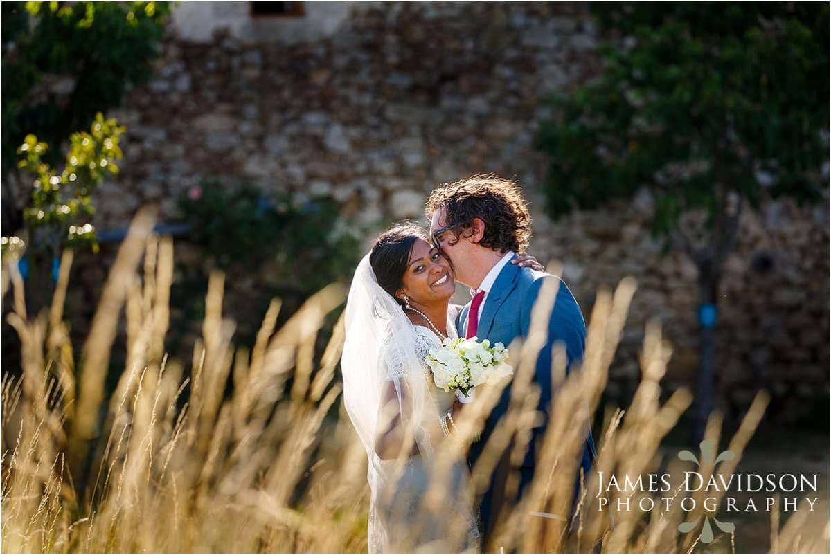 cahteau-rigaud-wedding-133