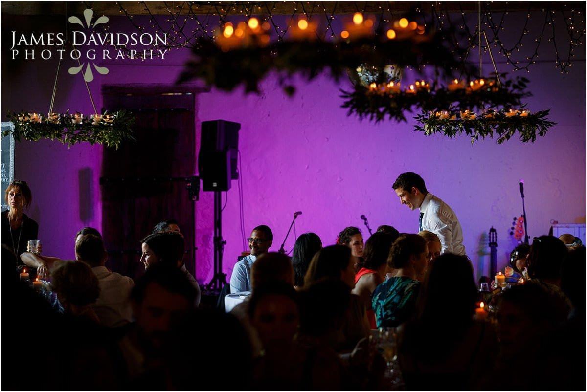 cahteau-rigaud-wedding-142