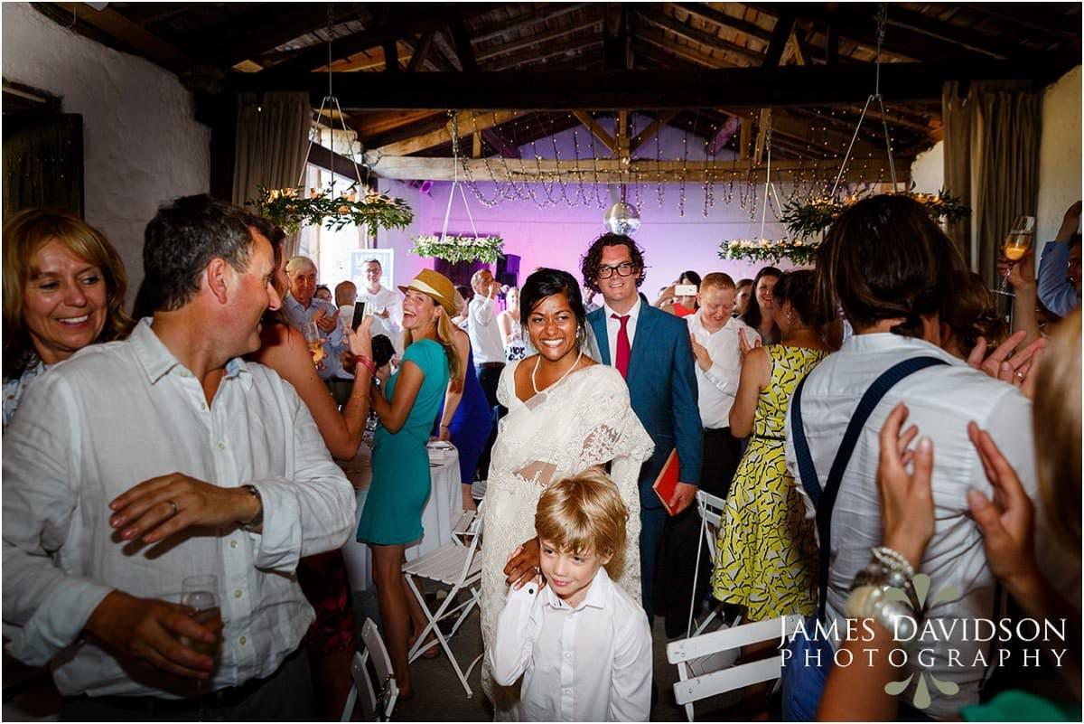 cahteau-rigaud-wedding-143
