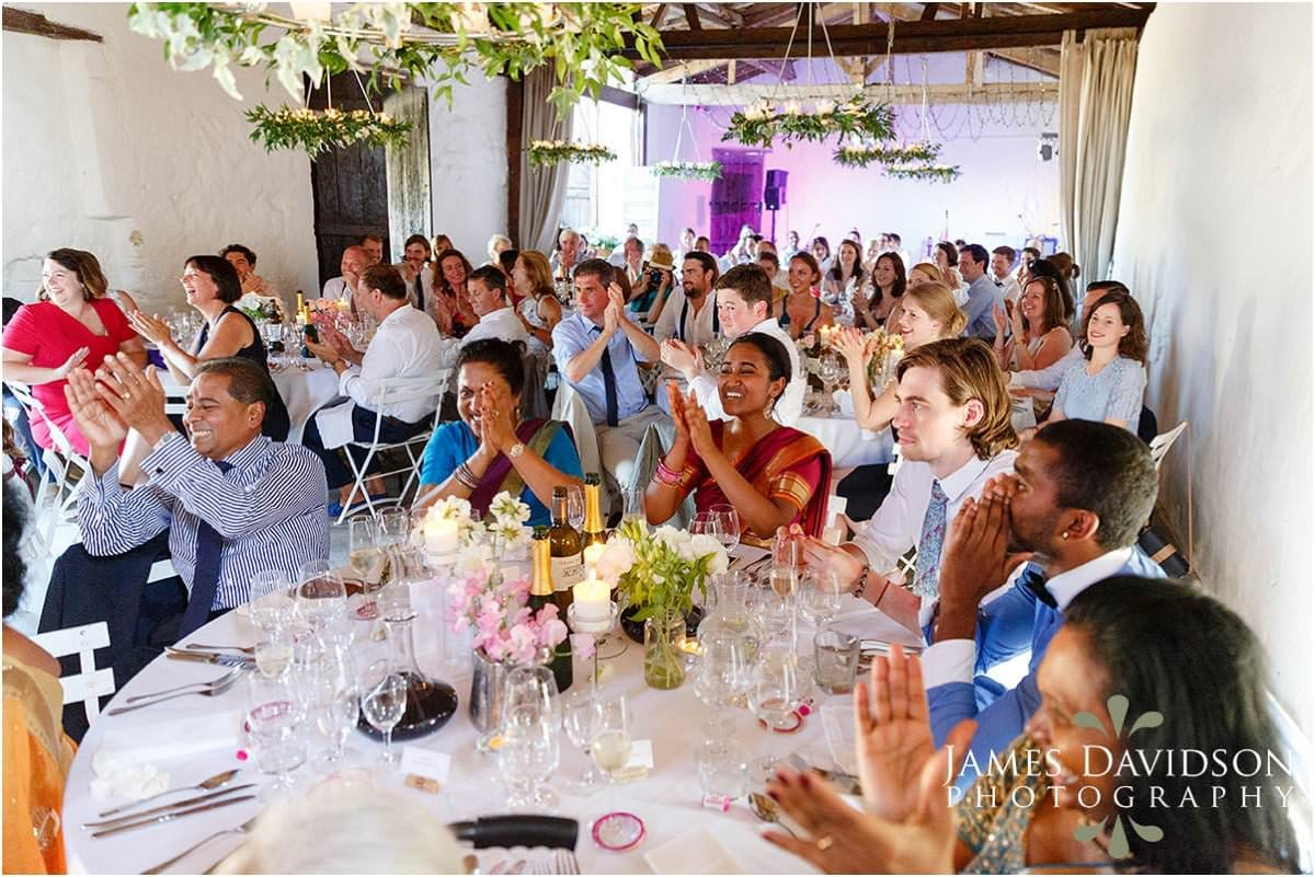 cahteau-rigaud-wedding-145