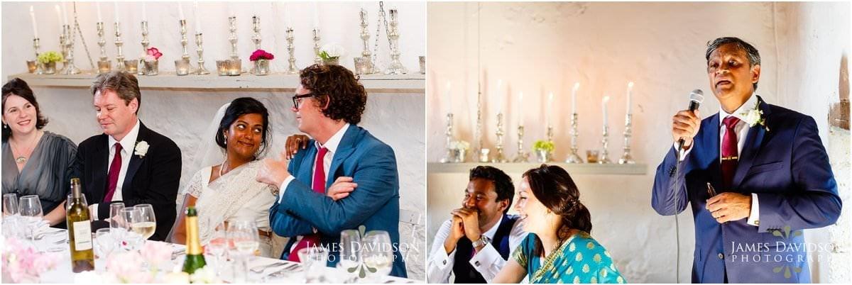 cahteau-rigaud-wedding-146