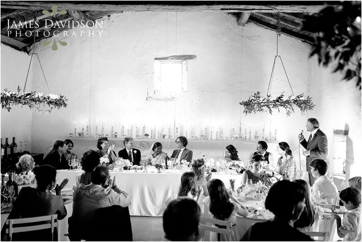 cahteau-rigaud-wedding-149
