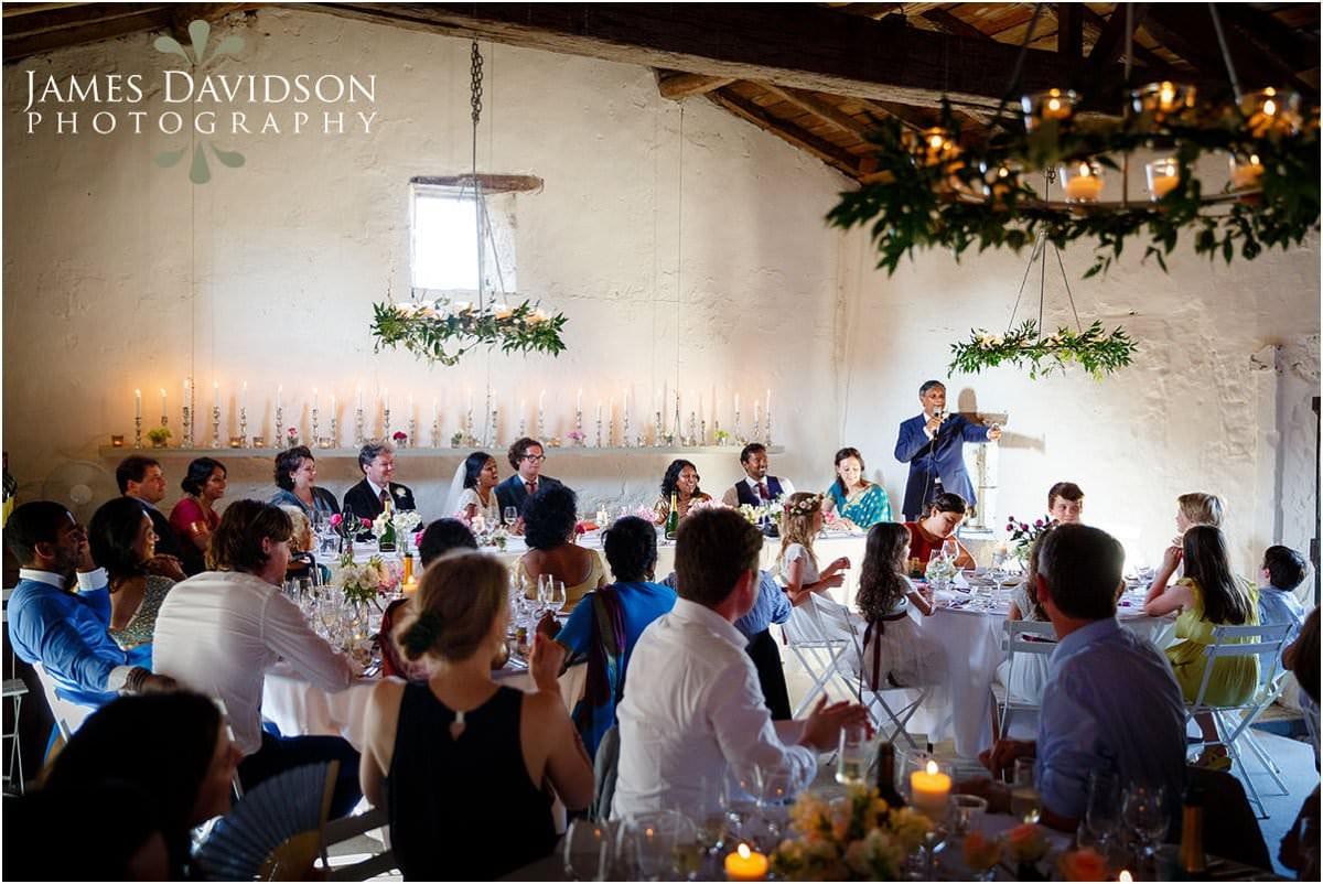 cahteau-rigaud-wedding-150
