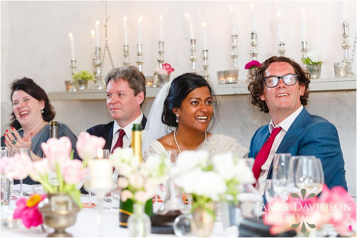 cahteau-rigaud-wedding-151