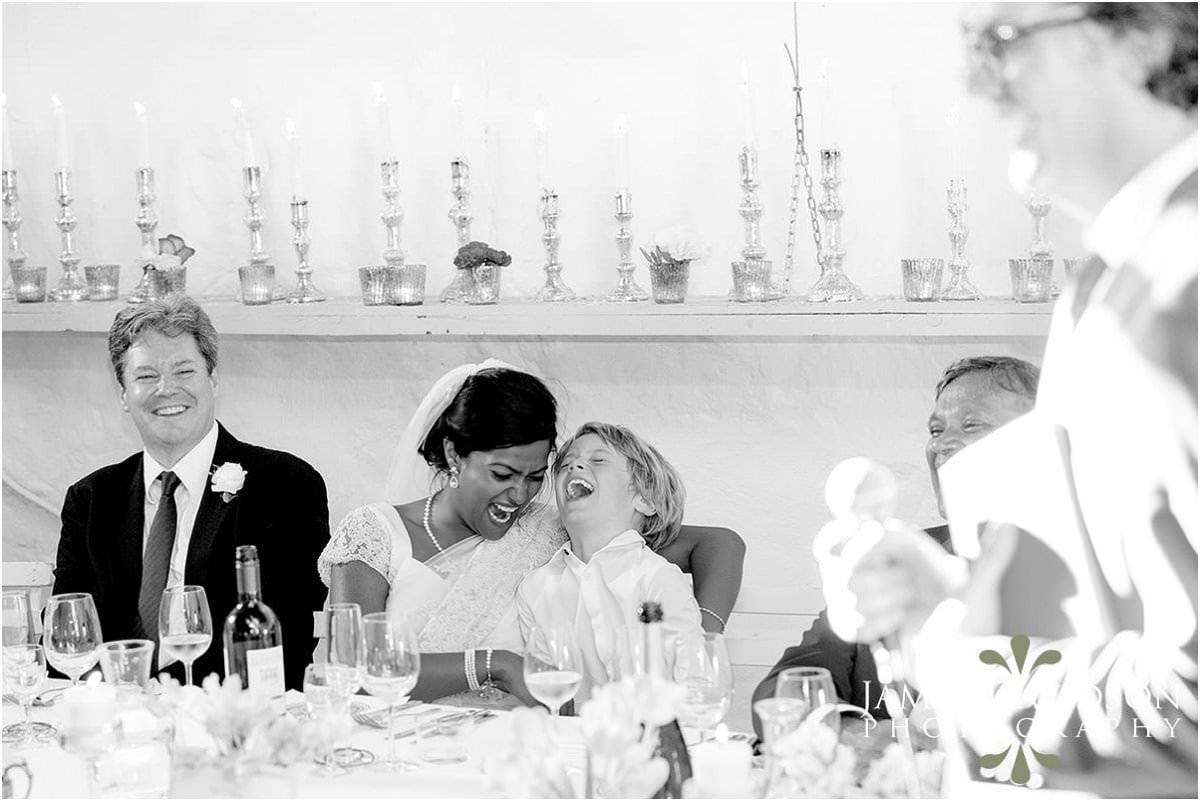 cahteau-rigaud-wedding-153