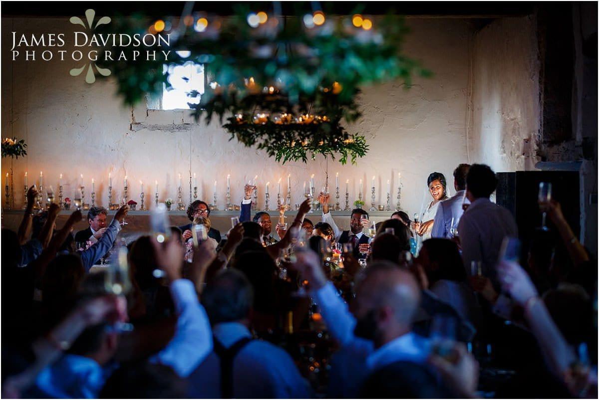 cahteau-rigaud-wedding-158