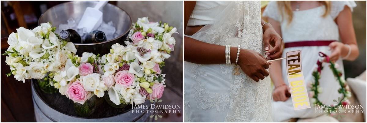 cahteau-rigaud-wedding-167
