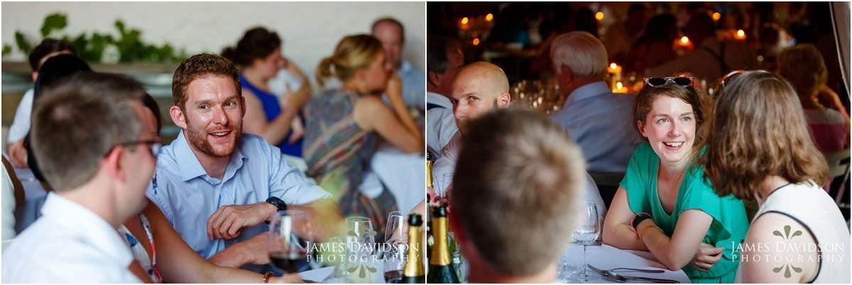 cahteau-rigaud-wedding-170