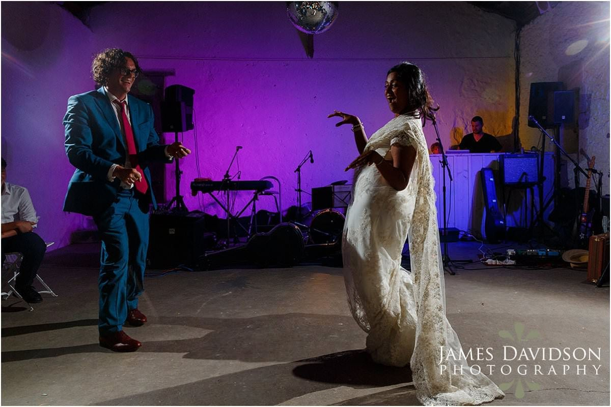 cahteau-rigaud-wedding-181