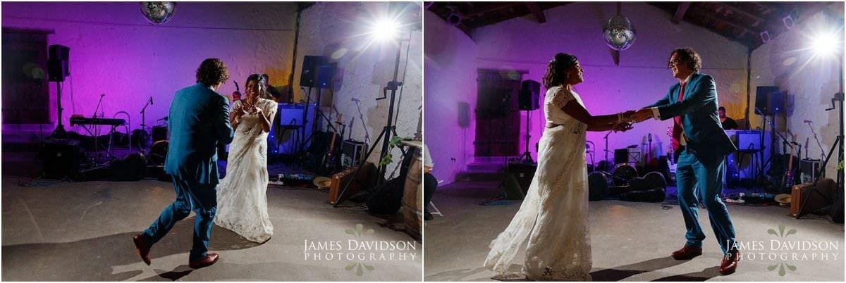 cahteau-rigaud-wedding-182