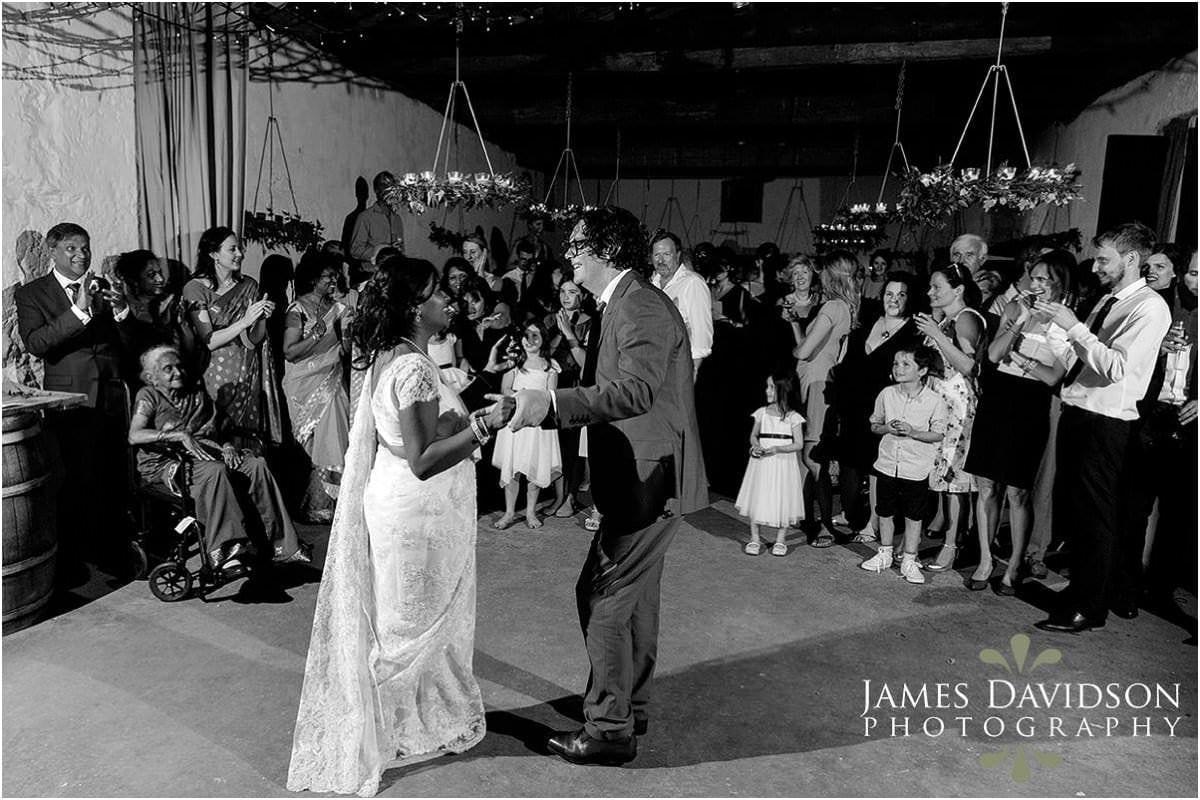 cahteau-rigaud-wedding-183