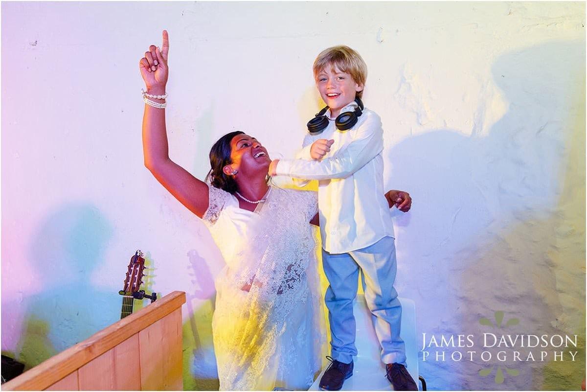 cahteau-rigaud-wedding-188
