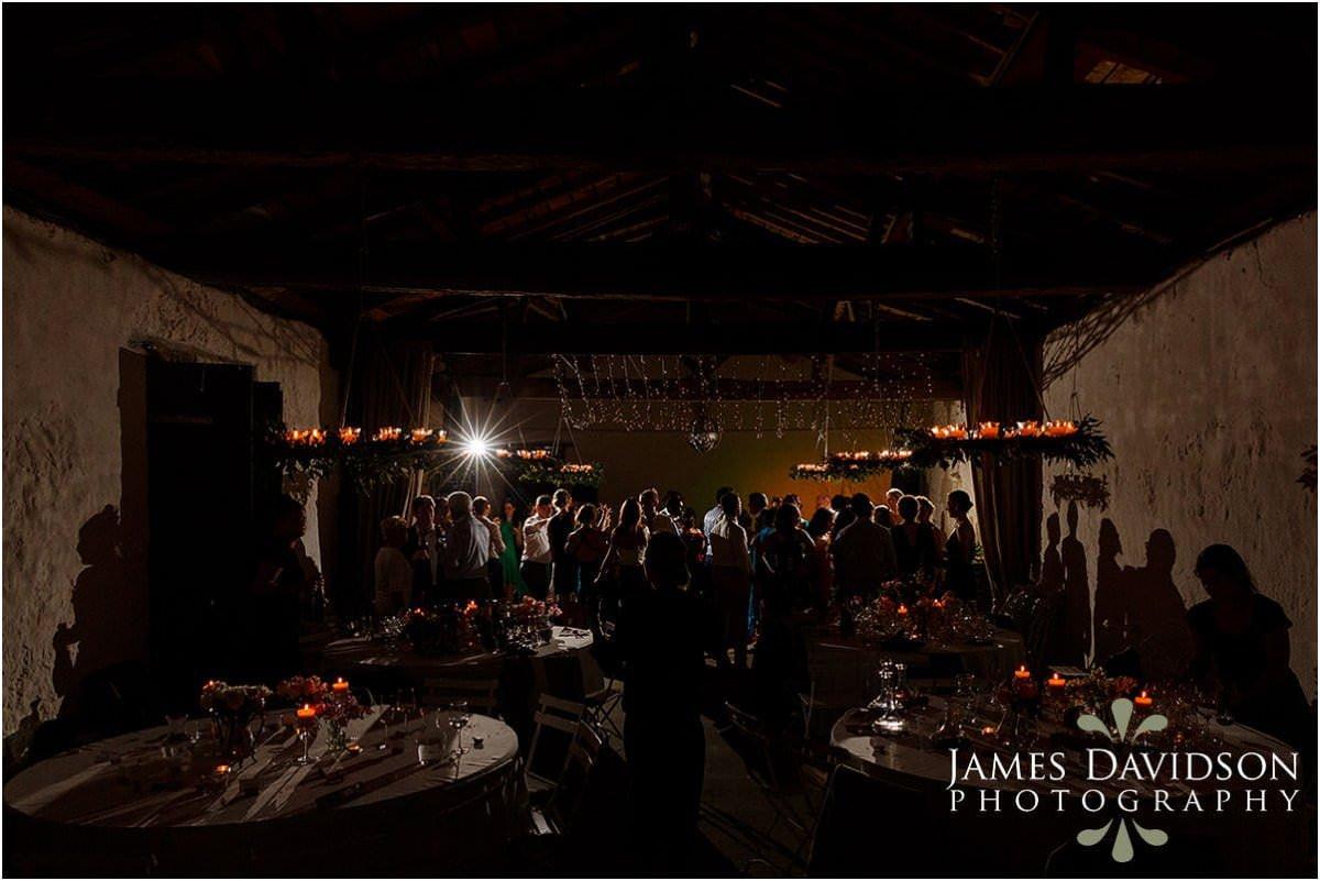 cahteau-rigaud-wedding-190