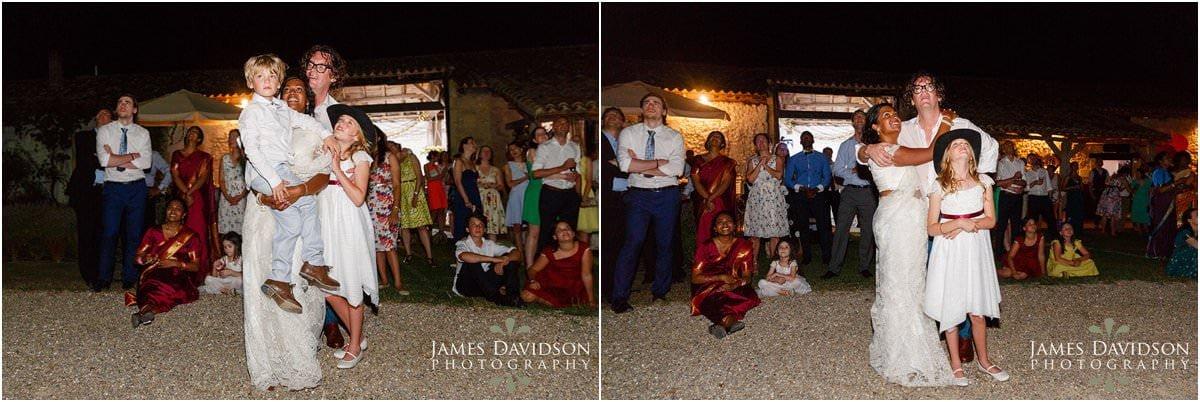 cahteau-rigaud-wedding-197