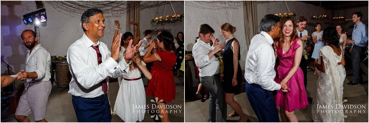 cahteau-rigaud-wedding-206