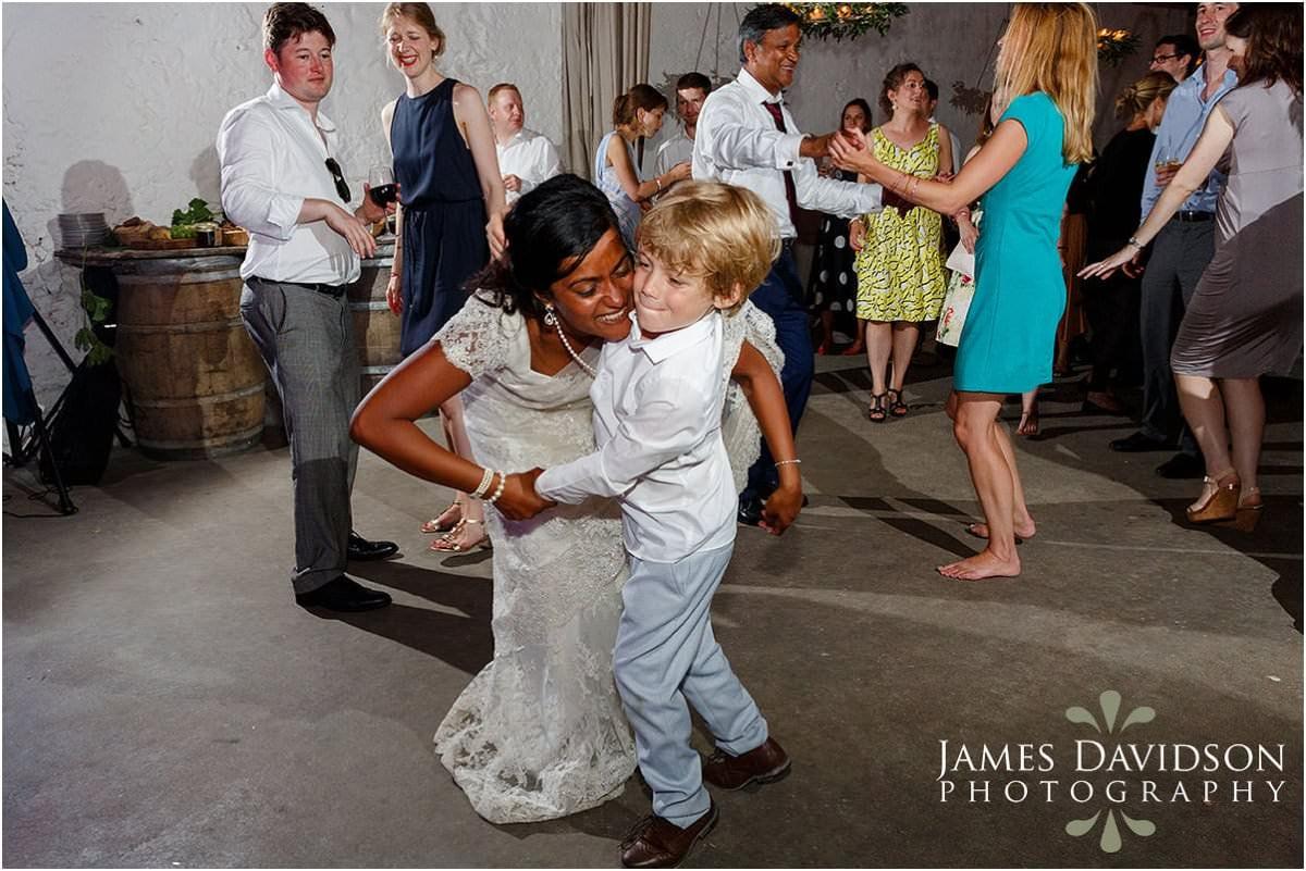 cahteau-rigaud-wedding-207