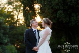 Bury st edmunds wedding photographer