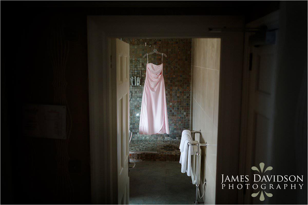 Angel Hotel Bury wedding