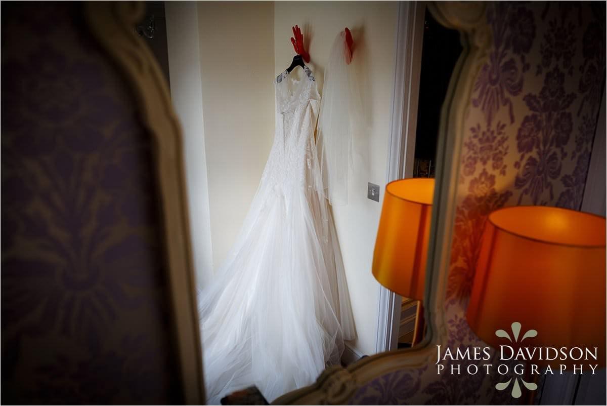 moreton-hall-wedding-009