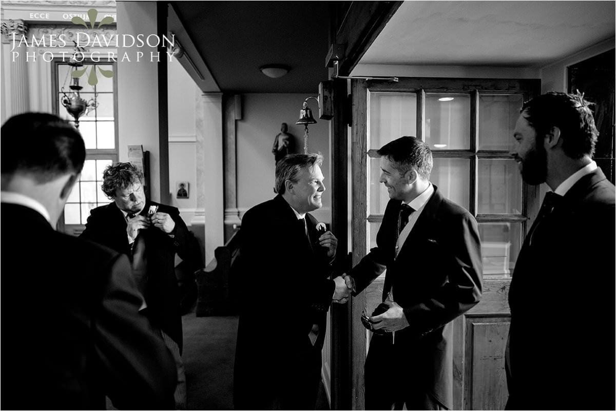 moreton-hall-wedding-021