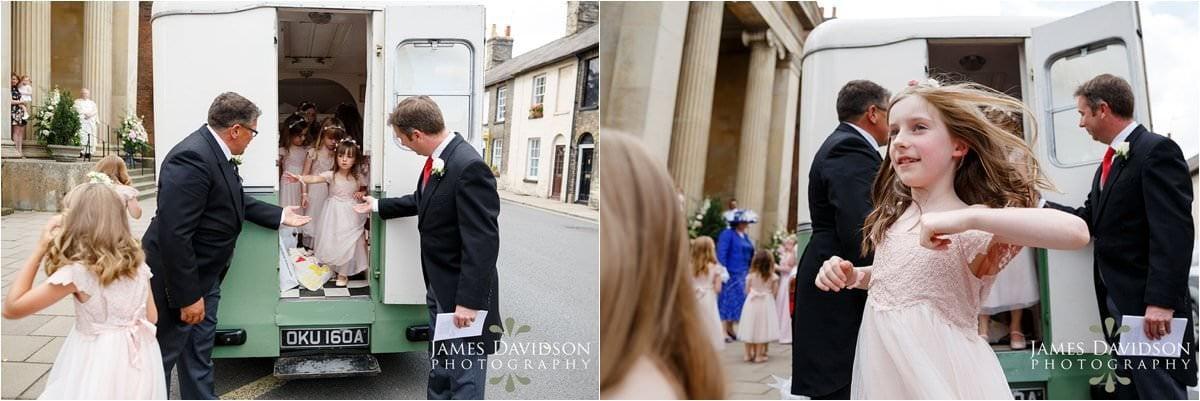 moreton-hall-wedding-027