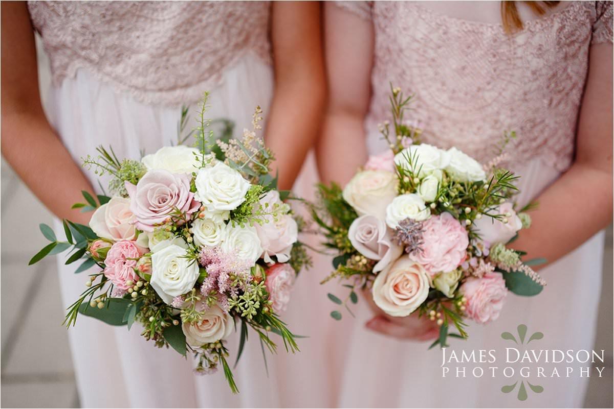 moreton-hall-wedding-029