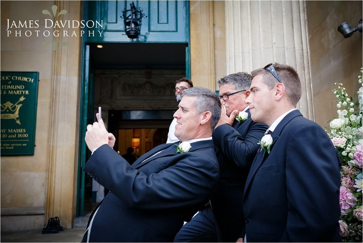 moreton-hall-wedding-031