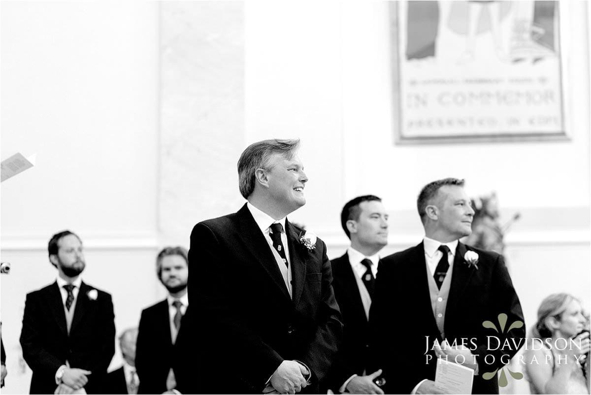 moreton-hall-wedding-041