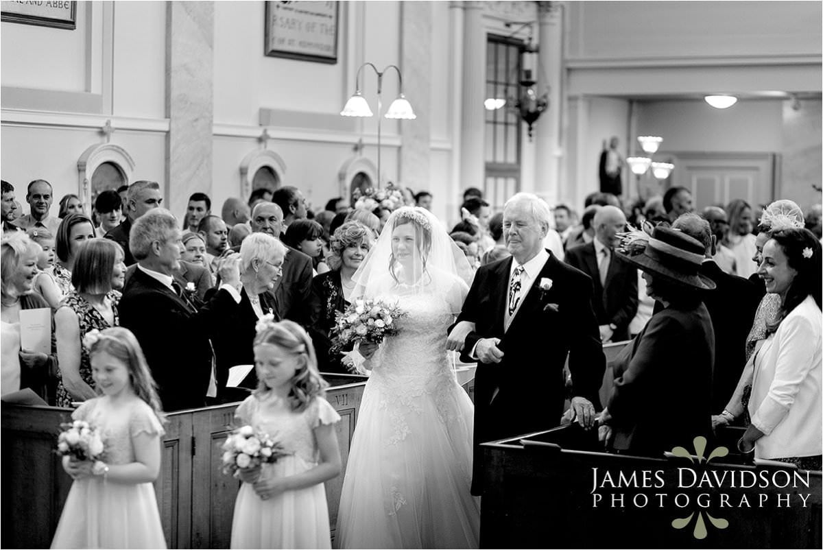 moreton-hall-wedding-042