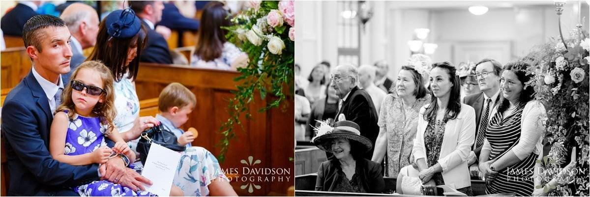 moreton-hall-wedding-044