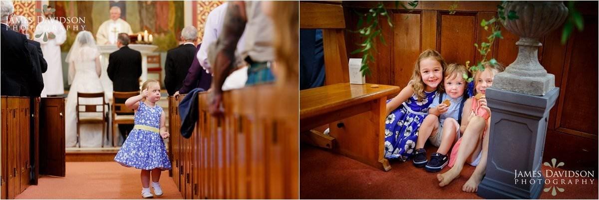 moreton-hall-wedding-050