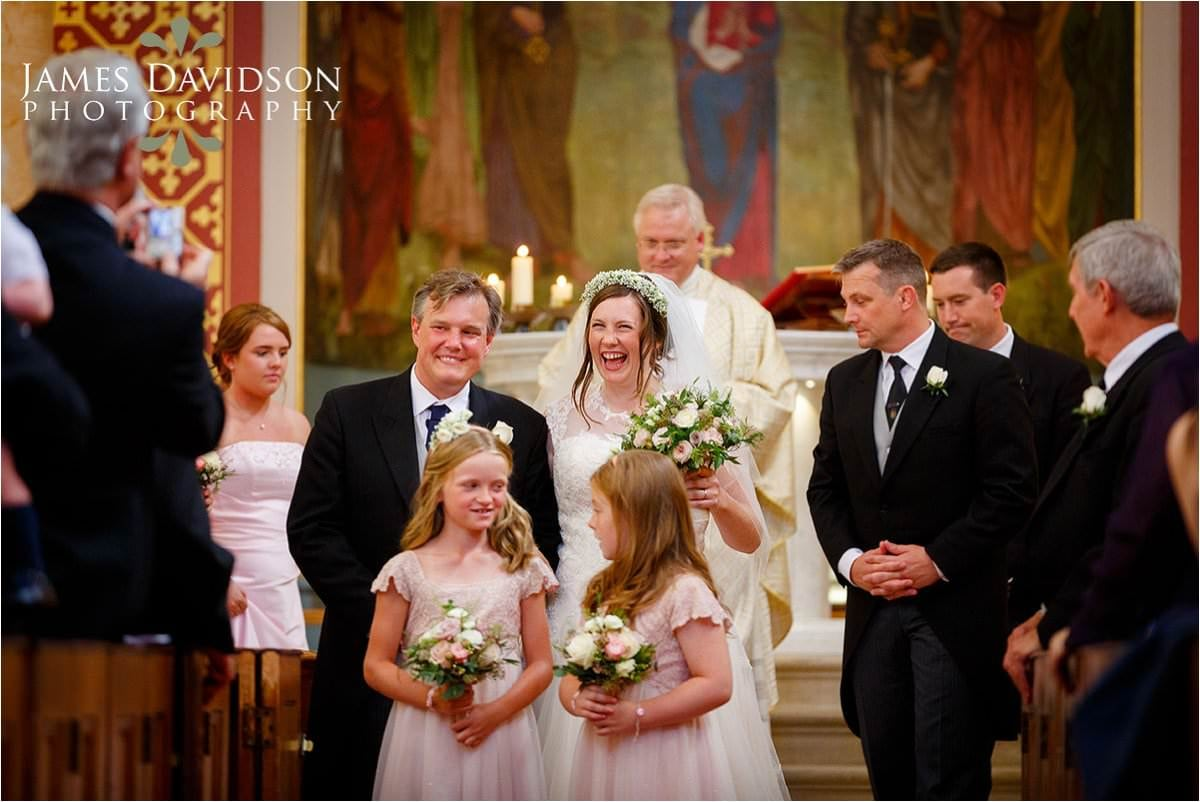 moreton-hall-wedding-051