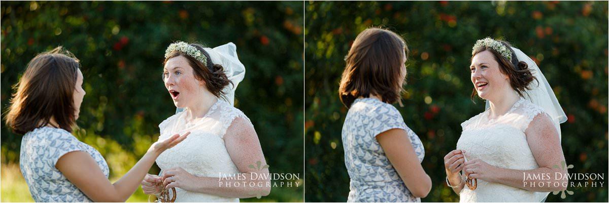 moreton-hall-wedding-065