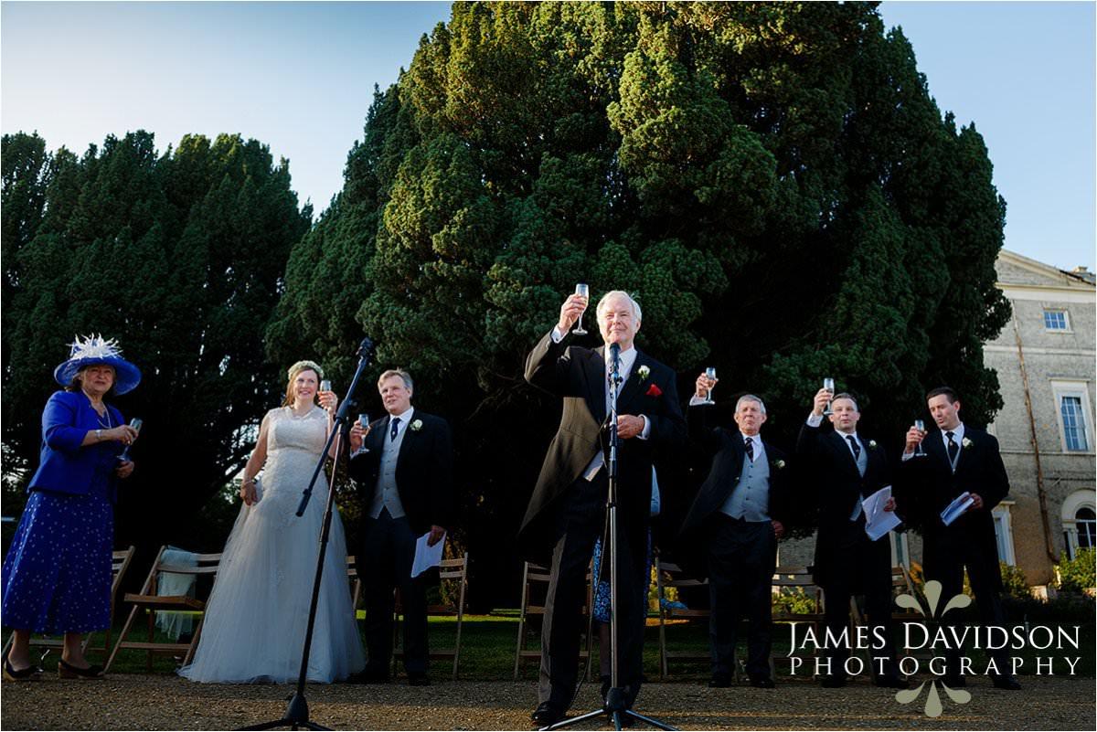 moreton-hall-wedding-071